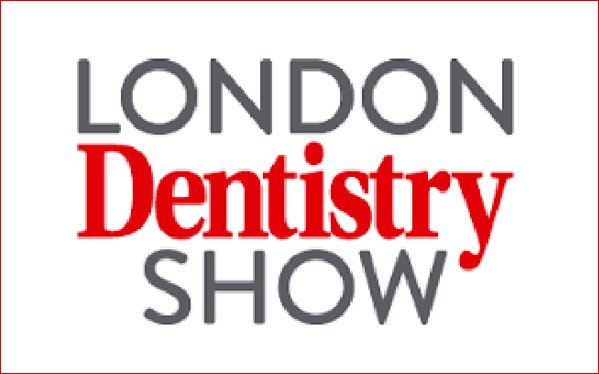 London Dentistry