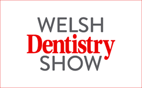 Welsh Dentistry