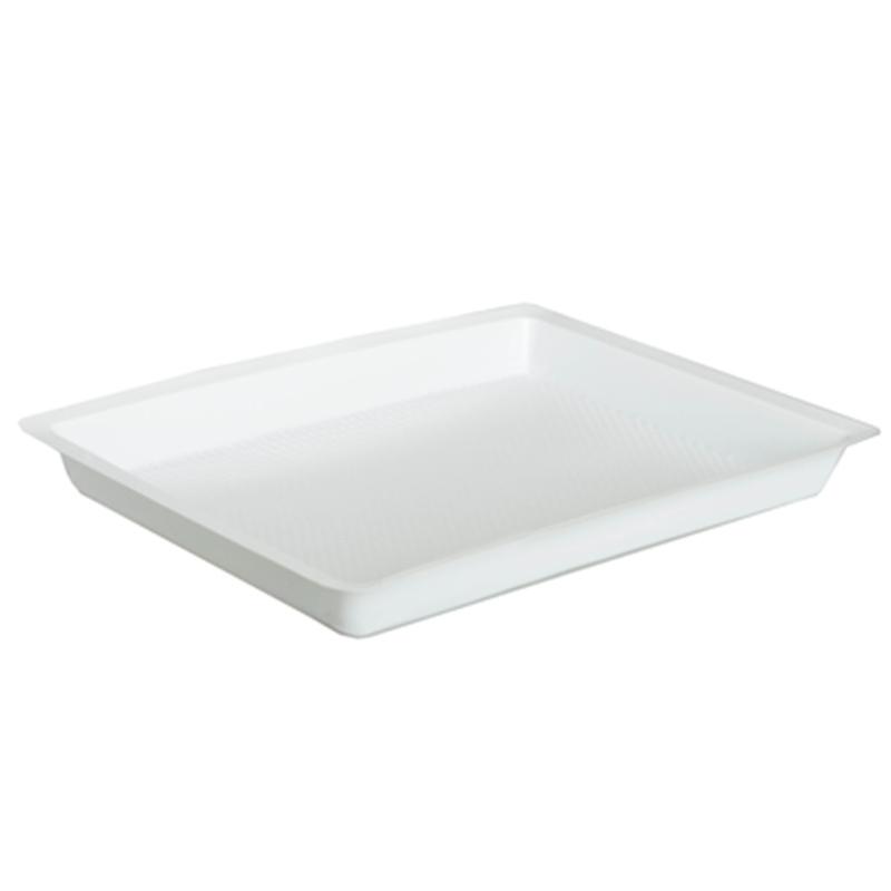 Plastic Trays 50 Pcs Per Box