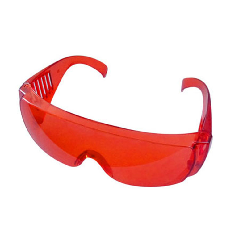 Patient Safety Glasses