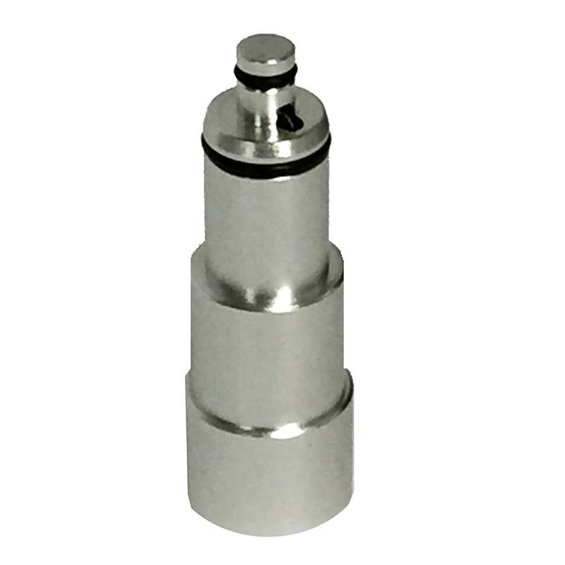 Oil Spray Nozzle